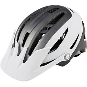 Bell Sixer MIPS MTB Helmet matte white/black